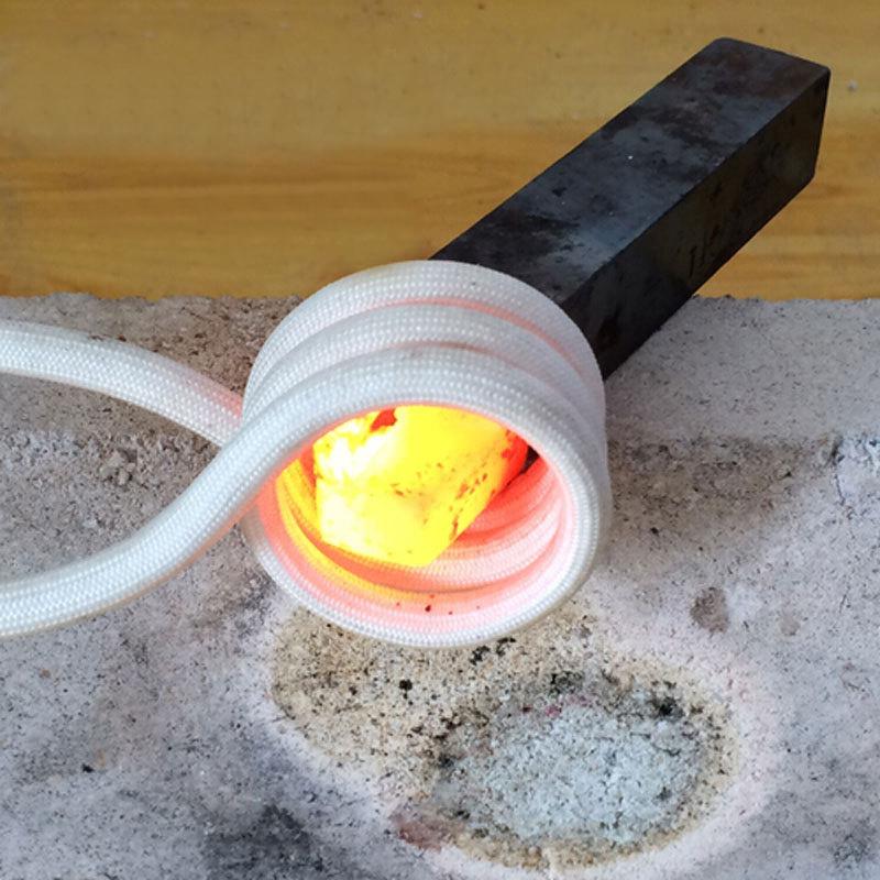 超高频感应加热电源